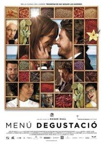 tasting menu movie